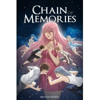 Chain of Memories